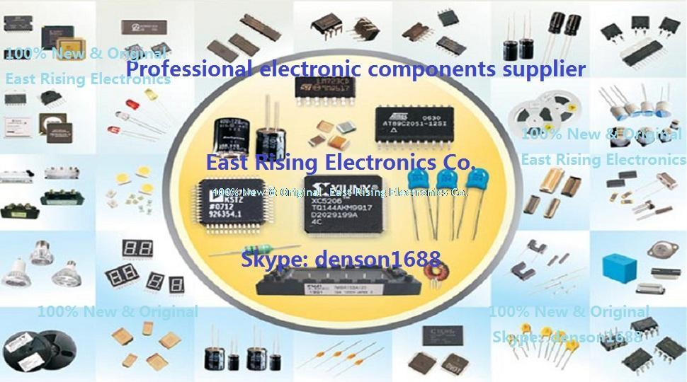Fast Shipping + 100% New Original MSP430U275IPMRG4 MSP430C1351IPM ROM CODE(China (Mainland))