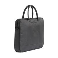 Men women laptop bags slim messenger one shoulder handbag  notebook bag 14 15 15.5  17 17.3 inch Free shipping