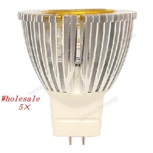 3 watt led promotion