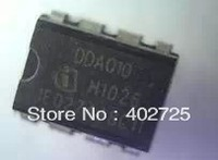 DDA010 DIP  NEW IC in stock