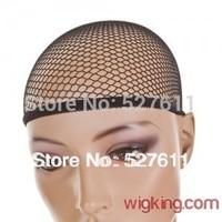 wigking Wig Hair Caps (2 Caps in pack)001