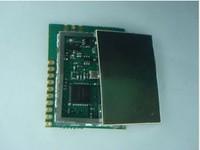 2pcs lot CC1110+PA+LNA-470MHz wireless module +Free shipping