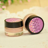 Best selling! 3.2g concealer go to dark circles acne pigmentation ,Free shipping