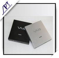 Brand New USB2.0 Portable DVD Combo