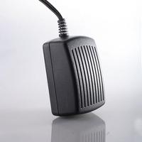 9V WALL AC POWER ADAPTER CORD FOR Super Nintendo SNES/NES Console US UK EU AU PLUG