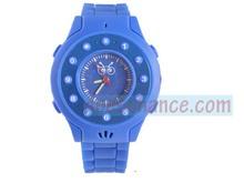 wholesale gps watch phone