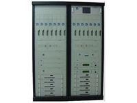 10KW FM transmitter stations