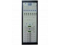 5KW Rack FM Transmitter