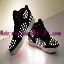 popular led luminous