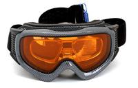 Dawlish zengguang sn901 male Women double layer antimist skiing mirror myopia