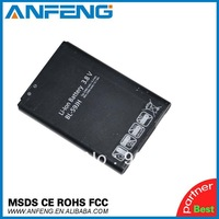 replacement BL-59JH battery for lg Optimus L7 II P710,P710,P715,VS870