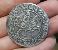 1486 Coin COPY FREE SHIPPING