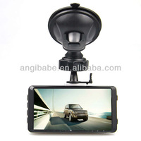 2013 new arrival car camera recorder High Definition Black box Car Digital Video Camcorder