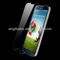 Premium Tempered Glass Series screen protector for samsung galaxy Note 2 N7100 with Retail Packing
