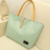 2014 purse and handbags fashion vintage bag street OL outfit female bags all-match bag shoulder bag