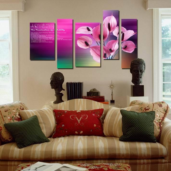 Groothandel moderne kamer verf kopen moderne kamer verf partijen uit china moderne kamer verf - Moderne kamer volwassen schilderij ...