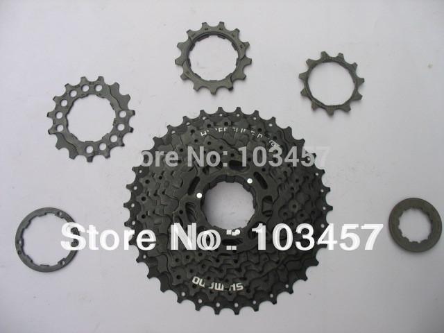 где купить Велосипедная звезда SH MA NO CS/hg/30/9 , 9/27 , 11/32 ,  HG-30-9 по лучшей цене