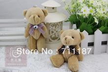 popular small stuffed teddy bears
