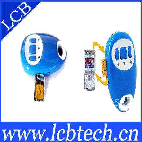 Free shipping & dropshipping best price mini pet gps track 4 bands(850/900/1800/1900Mhz) 2pcs/lot(China (Mainland))