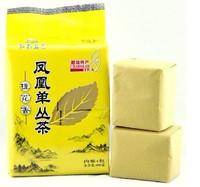 Gui Hua Xiang * 400g China Chaozhou Phoenix Dancong Tea Cha , Chao zhou feng huang dan cong Oolong Tea Cha 100g*4pcs