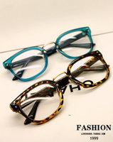 wholesale Free shipping brand designer glasses of oculos de sol for women ,   eyeglasses frame reading glasses