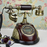 High quality antique telephone fashion phone fashion vintage telephone landline phone