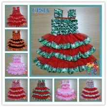 popular christmas dress