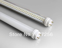 LED Tube, LED Tube light, LED Tube lighting for sale