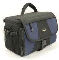 free shipping! Weifeng camera bag The single camera bag Small SLR camera bag camera DV camera bag shoulder bag