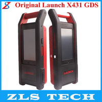 2013 Top-Rated Original Launch X431 GDS Support for EOBDII & CAN-BUS system Launch WIFI GDS Scanner
