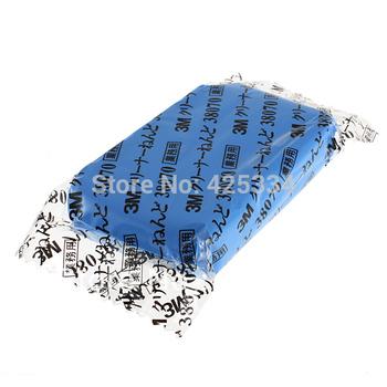 Free shipping Magic Car Clean Clay Bar Car Detailing Cleaner Blue