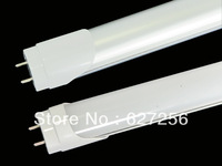 LED tube light energy-saving up to 80%, life expectancy of more than 10 times the ordinary lamp, almost maintenance-free