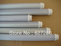 Frosted TUV UL LED Tube T8 (1.2M T8-18W, SL-T84F18-288-W)