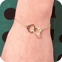 Sunshne jewelry store fashion punk cuff bracelet S196 ( $10 free shipping )