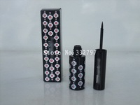 10 pcs new fashion Lengthening Waterproof Eyeliner #E006