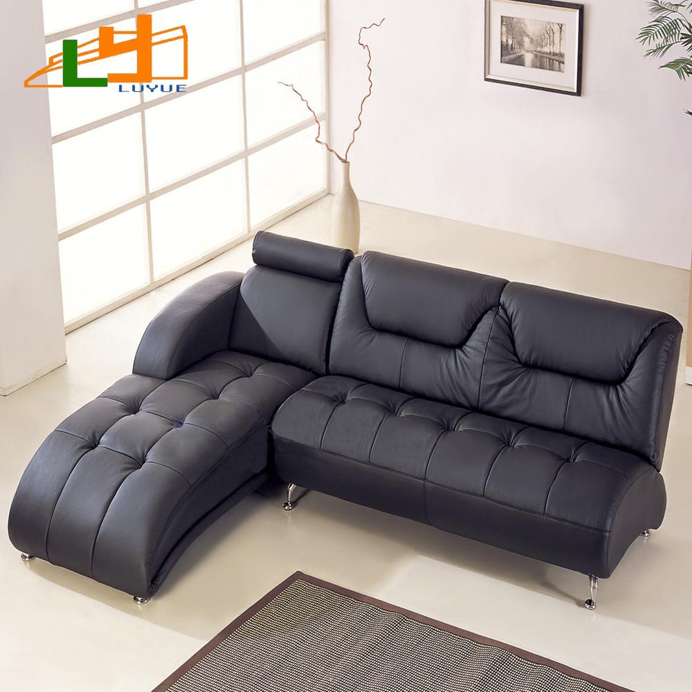 Divano Angolo Ikea: ... divano ad angolo ikea grigio con del ...