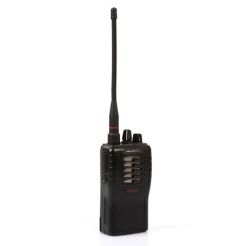 Mototex commercial walkie talkie power wireless hand-sets 5w gp850 professional