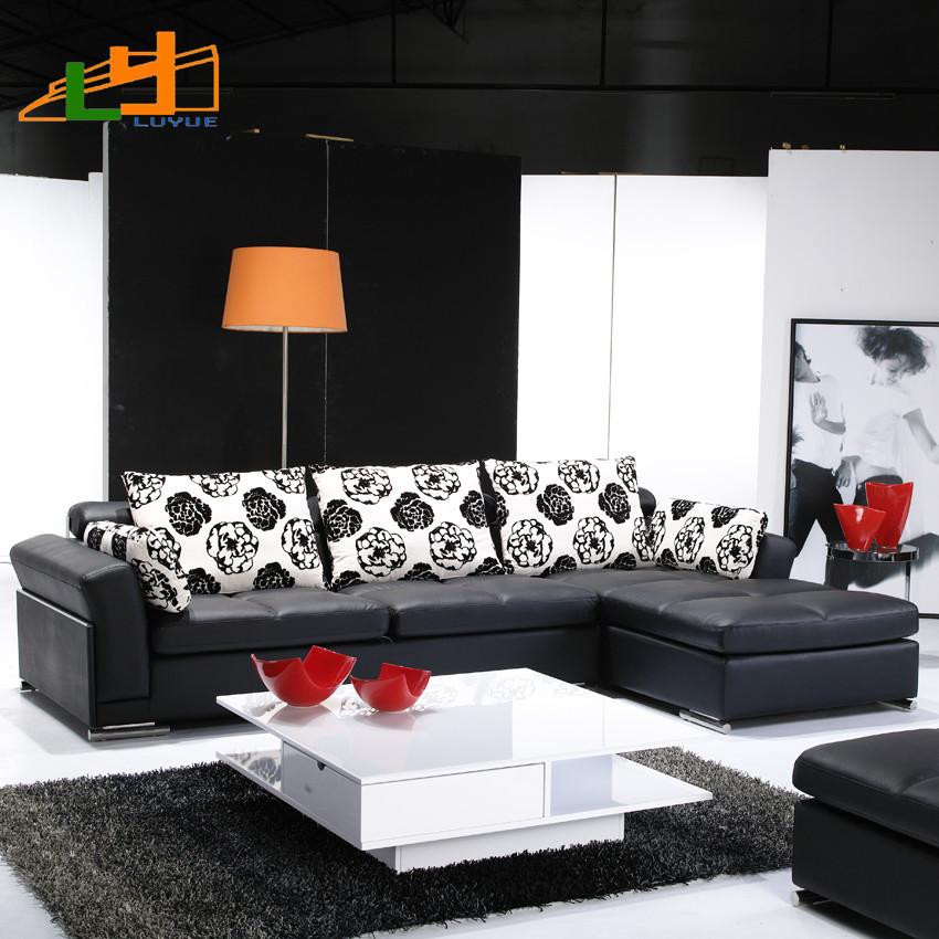 sofa ikea indonesia images. Black Bedroom Furniture Sets. Home Design Ideas