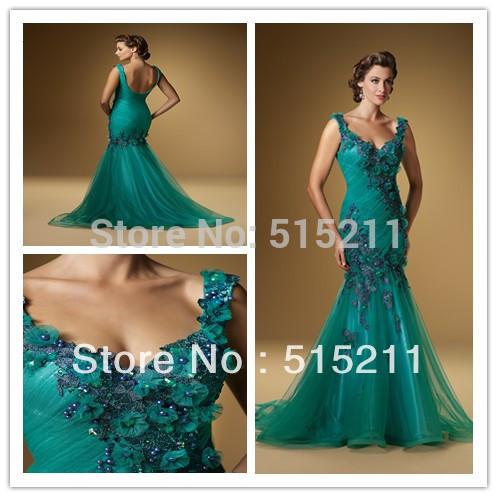 Tk maxx long evening dresses