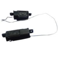 New Internal Left and Right Speakers PK23000BQ00 for Lenovo G550 G555 Series