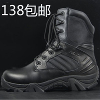Free shipping hot sell Delta 511 desert marine hiking tactical pedestrianism 5.11 combat boots