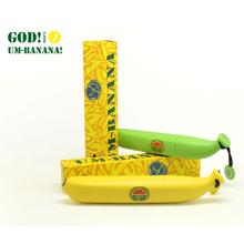 popular banana umbrella
