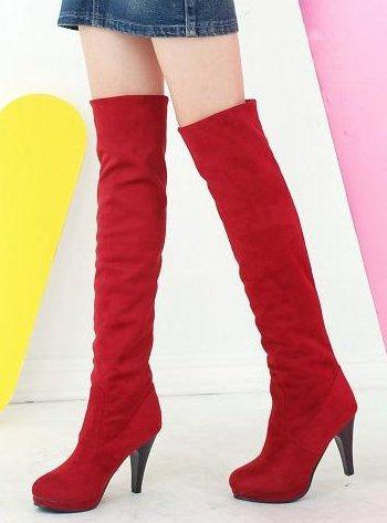 Женские ботинки P7470 EUR 30/43