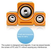 Cheapest Portable Mini MP3 Speaker
