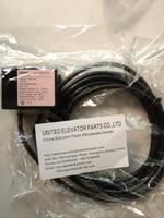 CEDES GLS 126 NT NC sensor for  3.5 m