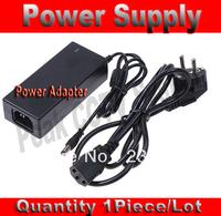 Power Supply Adapter AC 100-240V to DC 12V 5A Power Supply for CCTV Camera