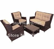 wholesale high back sofa