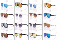 Wholesale retail men's 2013 designer sunglasses brand name leopard glasses high quality drop shipping mix order accepted