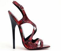 Size 36-47 Sexy Sandals Woman Sandals Big Size Sandals  Summer Shoes