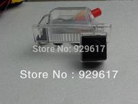 Hot! ! Lifan x60 rearview camera, waterproof night vision, Free shipping,